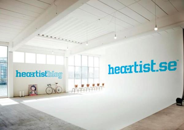 heartist.se