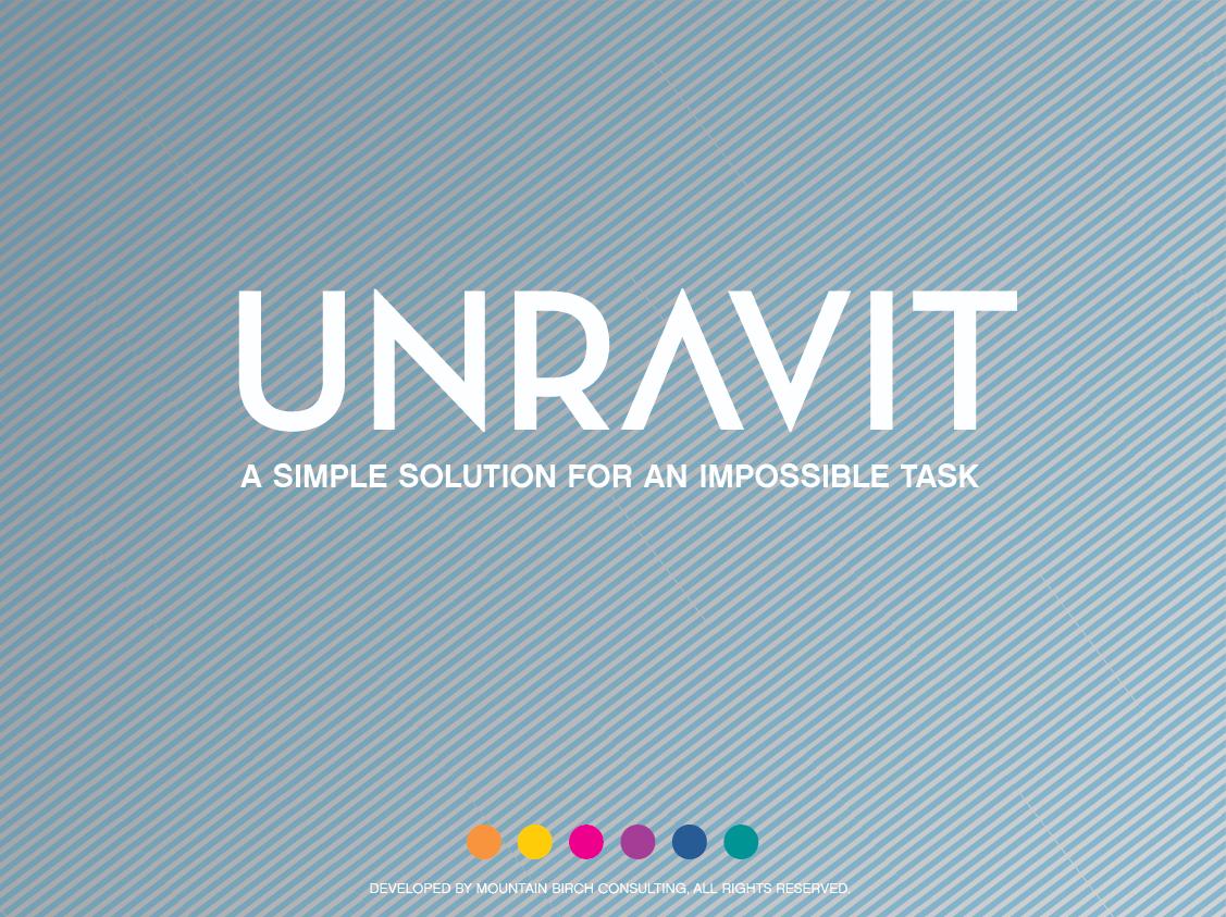 UNRAVIT_PRES_Utkast 6-12